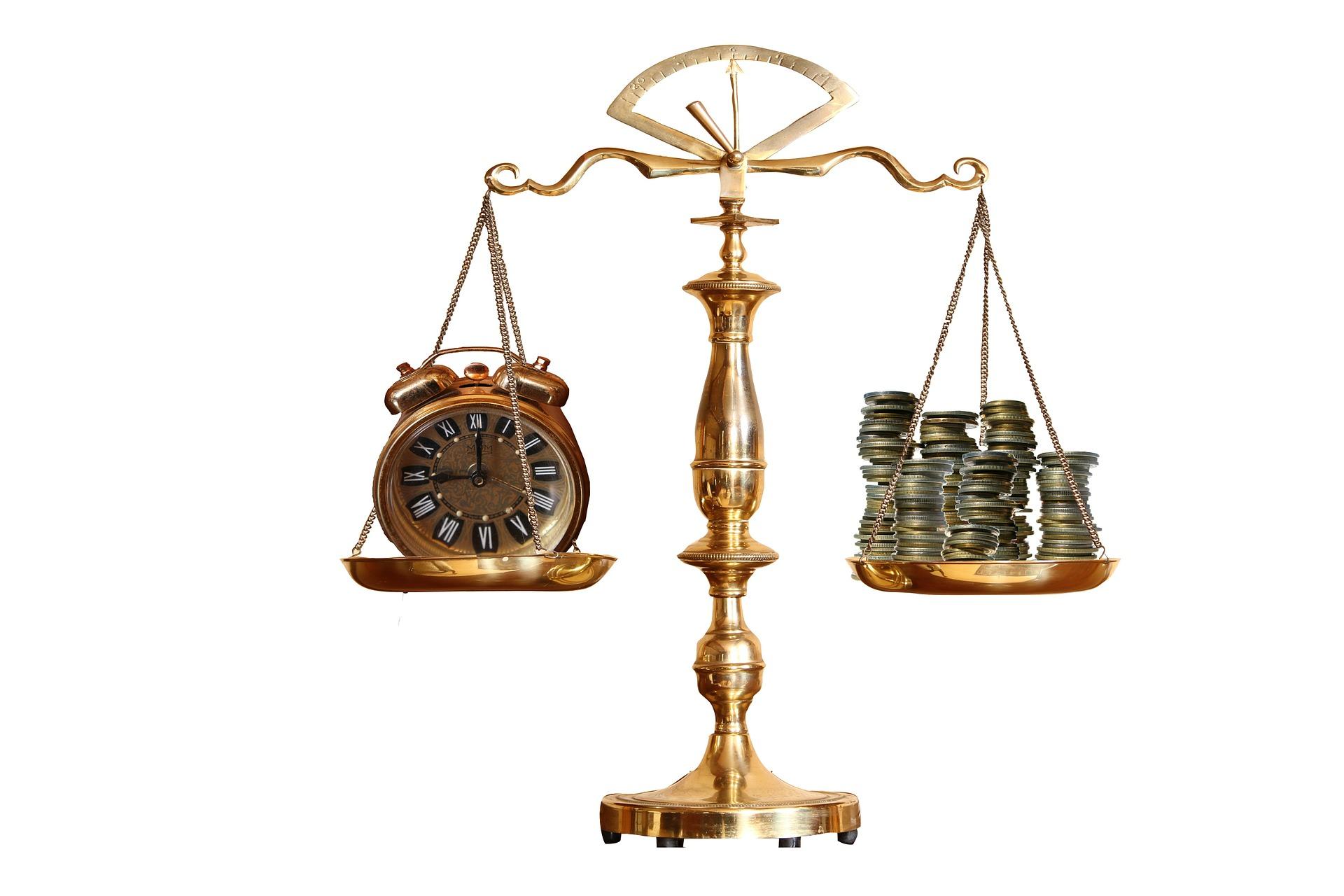 splátkový predaj vs. bankový úver